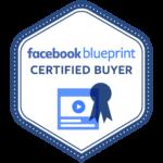 Facebook Marketing agency facebook ads agency Canada, Ontario