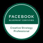 creative_strategy_professional-1