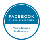 media_buying_cert-1